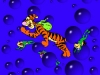 tigerpaaboblerstor