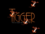 tiger-tiggermovie