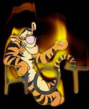 tigerhot2